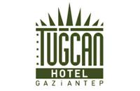 Tuğcan Hotel - Gaziantep