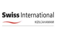 Swiss International - Kızılcahamam