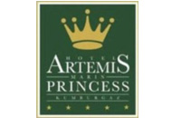ARTEMİS PRİNCESS HOTEL