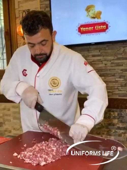 Yener GURBAN