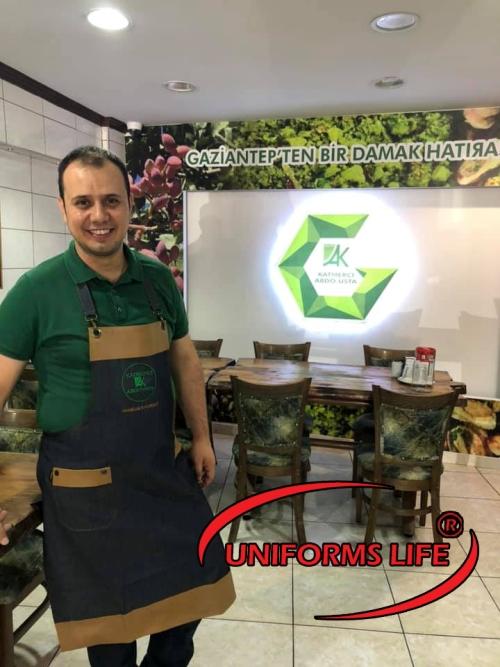 Abdulkadir KATMERCİ