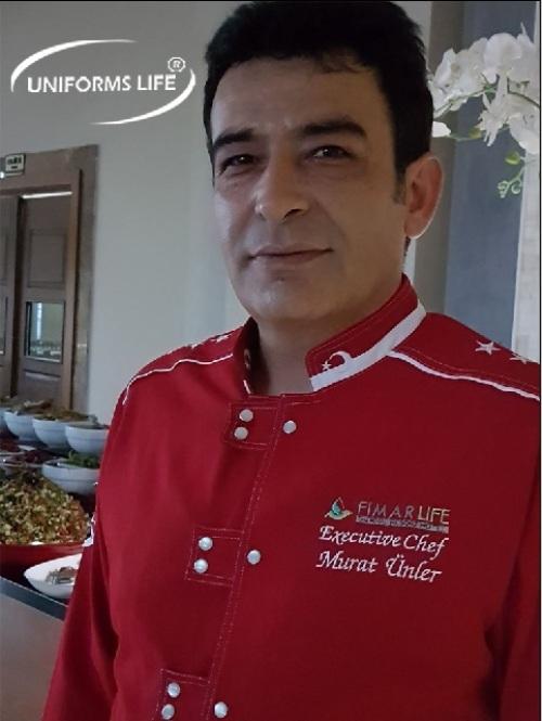 Murat ÜNLER