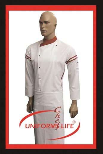 Chef Takım