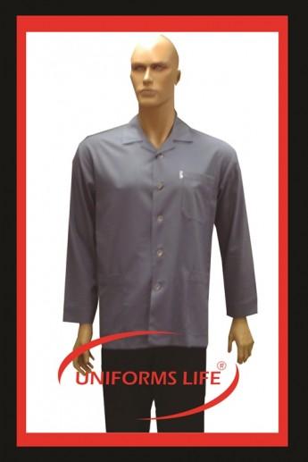Teknik Servis Kıyafeti