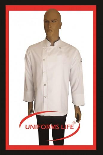 Patisserie Chef Takım