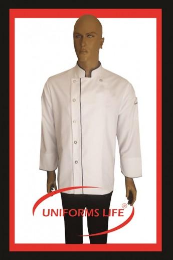 Executive Chef Takım