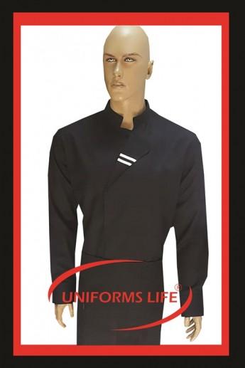 Chef Aşçı Ceket